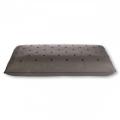 Almohada viscoelástica carbón activo-1200×1200