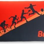 brezzz-sportline-orange-power