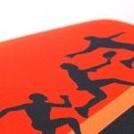brezzz-sportline-orange-power-3