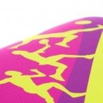 brezzz-sportline-pink-energy-3