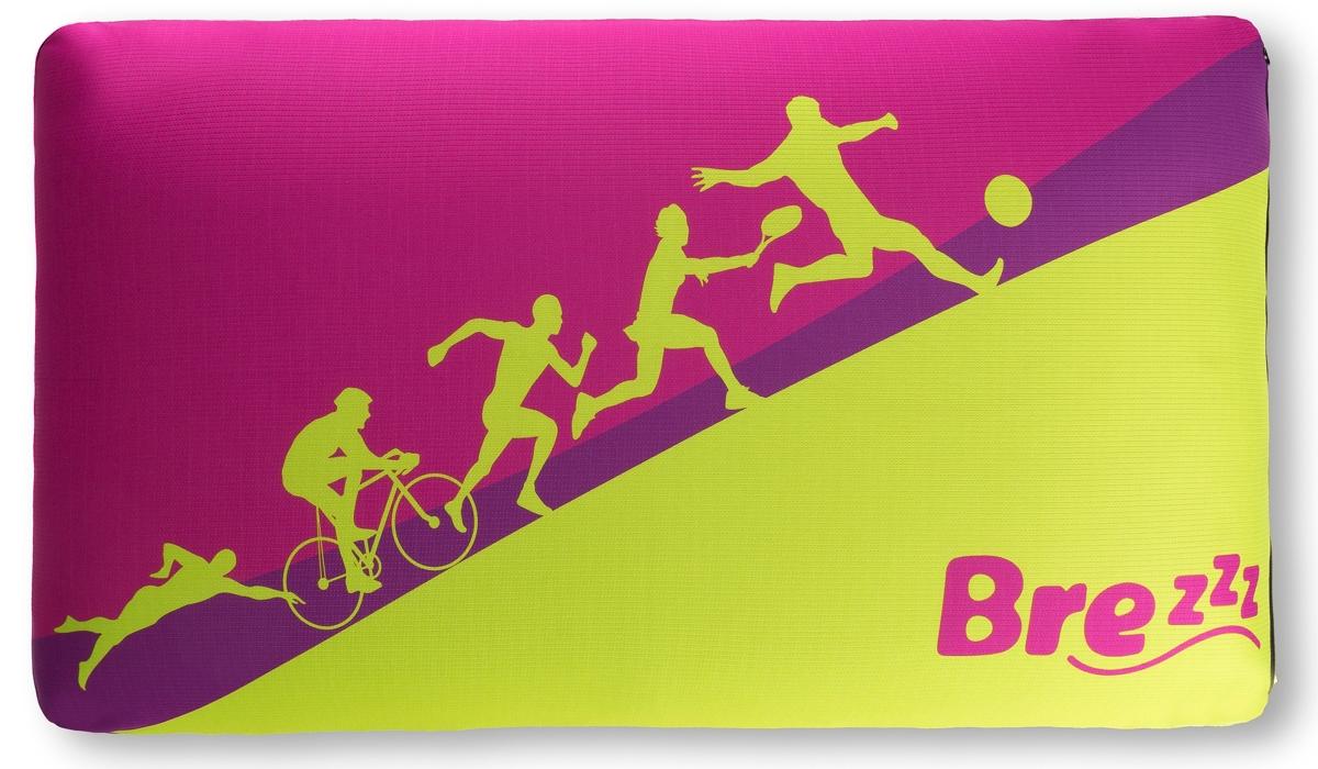 brezzz-sportline-pink-energy