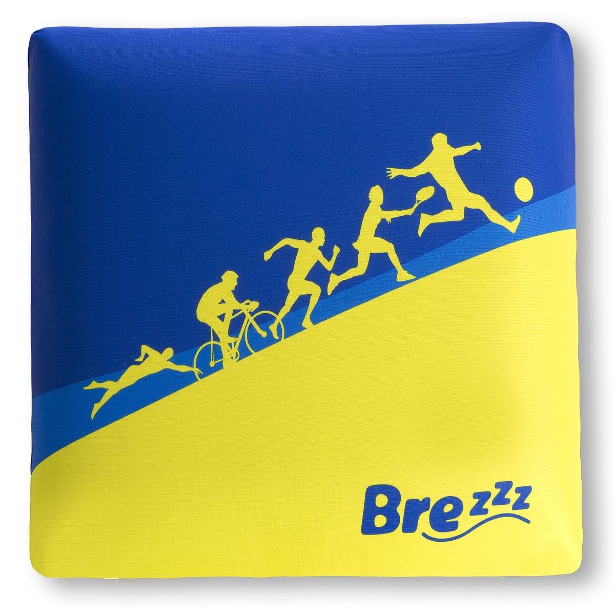 Brezzz (25 de 90)