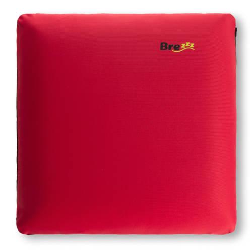 Brezzz (4 de 90)