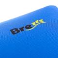 Brezzz (59 de 90)