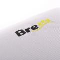 Brezzz (65 de 90)