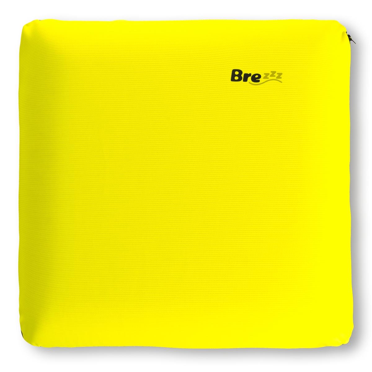 Brezzz (9 de 90)