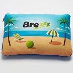 Brezzz Beach