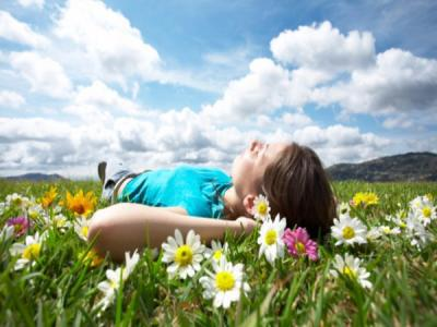 El descanso mental y la reflexión impulsan el aprendizaje