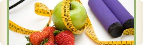 Consumo de líquidos en la nutrición deportiva
