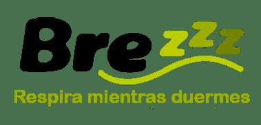 Brezzz | Respira mientras duermes