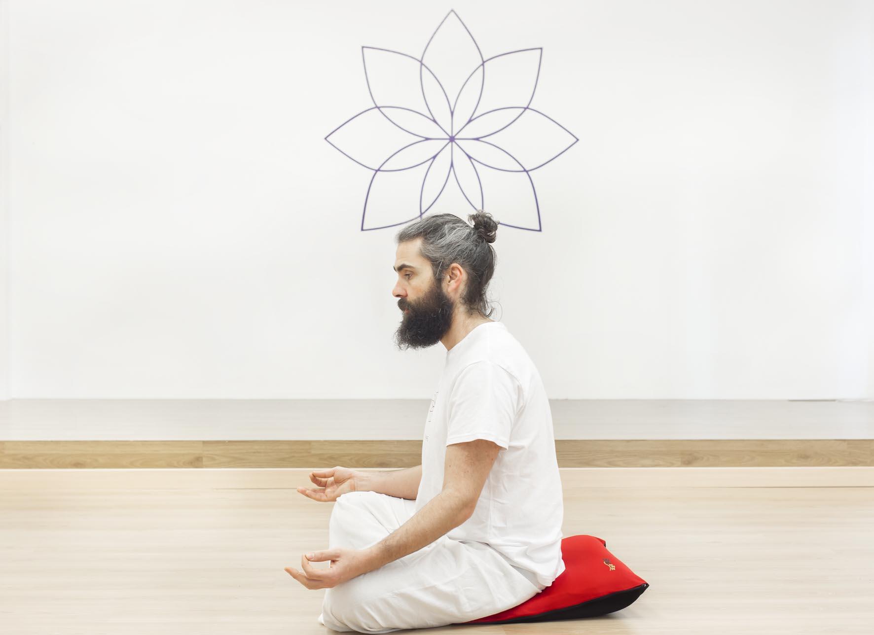 Principales beneficios del yoga